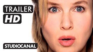 Download BRIDGET JONES' BABY | Trailer 2 | Deutsch German | Jetzt im Kino! Video