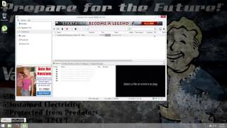 Download How to connect to Excalibur wow 2.4.3 Video