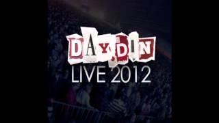 Download DAY DIN - Live 2012 (SET) Video