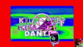 Download DanTDM Csupo Effects Video