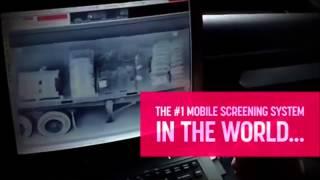 Download Police to Get X Ray Scanner For Vehicle Inspections Video
