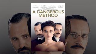 Download A Dangerous Method Video