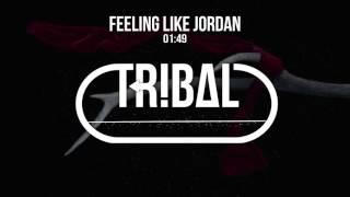 Download Wizard x NextRO - Feeling Like Jordan Video