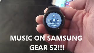 Download How To Add Music To Samsung Gear S2 Video