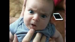 Download Mommyyyyyy! Video