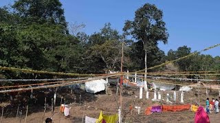 Download LUGU BURU GHANTA BADI(Location is written at Description) Video
