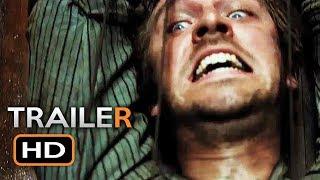 Download APOSTLE Official Trailer (2018) Dan Stevens, Michael Sheen Netflix Horror Movie HD Video
