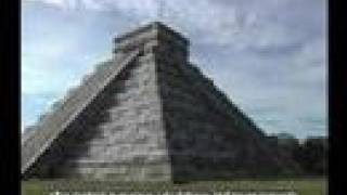 Download Equinox at Chichen Itza Video