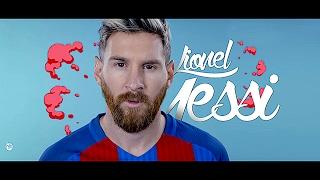 Download Lionel Messi 2016/17 • INCREDIBLE Goals & Skills 😱 Video