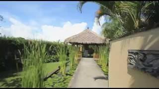 Download Villa Mary - Luxury Bali Beachfront Villas - BaliOn Video