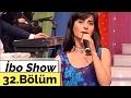 Download İbo Show - 32. Bölüm (Yıldız Tilbe & Ömer Danış & İsmail Türüt & Ahmet Koç & Grup Laçin)(1998) Video