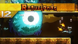 Download Roguelands || 12 || Final Boss Video