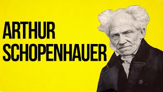 Download PHILOSOPHY - Schopenhauer Video