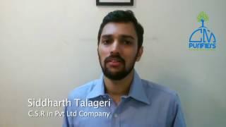Download Siddharth Video