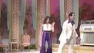 Download The Lawrence Welk Show - Salute to the Swing Bands - 02-24-1979 Video