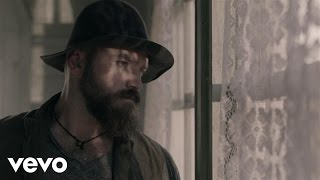 Download Zac Brown Band - I'll Be Your Man (Song For A Daughter) Video