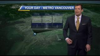 Download Latest Forecast: February 20th Video