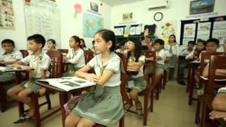 Download Modern International School Commercial 2014 Video