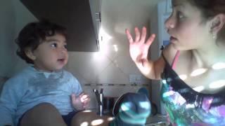 Download Drake Asiel toma TETA muy Rica.. Pero mira lo que sucede después Video