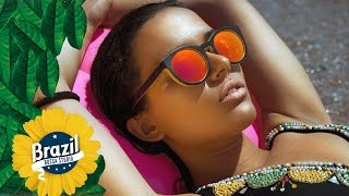 Download Best of Bossa Nova Covers - Relaxing Music & Video (1 hour) Video
