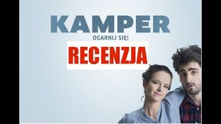 Download TV maniak KAMPER recenzja Video