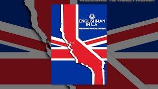 Download Englishman in LA Video