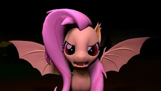Download Bat Ponies Video