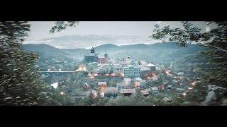 Download Coca-Cola Vánoce 2016 Video