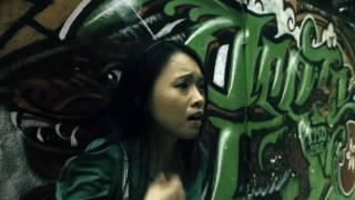 Download Jade Dragon Video
