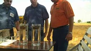 Download Differences in Tilled and No Till Soils Video