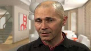 Download Christophe André thérapie les 3 vagues comportementalistes.flv Video