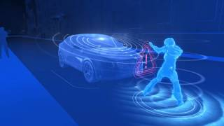 Download Volvo | City Safety Video