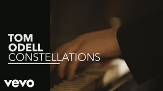 Download Tom Odell - Constellations (Vevo Presents) Video