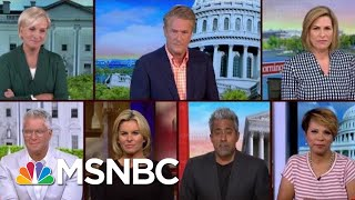 Download The 'Profound Heaviness' Of This Week   Morning Joe   MSNBC Video