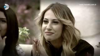 Download Kısmetse Olur - Rabia'nın şok görüntülerine uyarı geliyor! Video