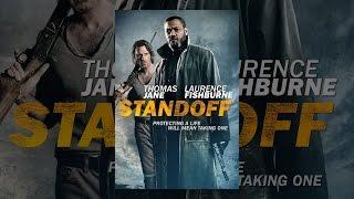Download Standoff Video