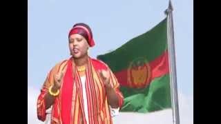 Download HEESTA XOOGII DALKEYGIYOW BY CAASHO KIIN (hadii aad wadani tahay waa qiirooneysaa) Video