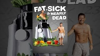 Download Fat, Sick & Nearly Dead Video