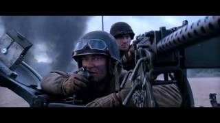 Download FURY First battle scene Video