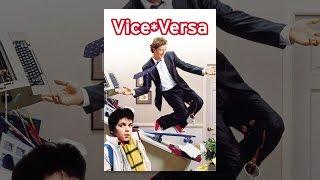 Download Vice Versa (1988) Video