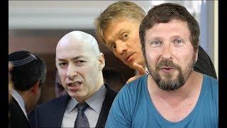 Download Эксперту Россия не дала главного Video