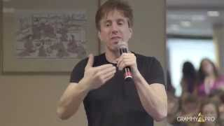 Download Why You're Not Getting Paid The Streaming Money You Earned (And How To Get It) | SF MusicTech 2014 Video