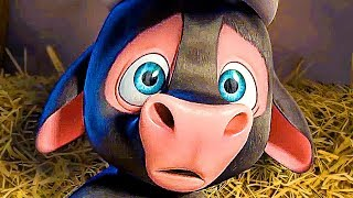 Download ALL The Movie CLIPS Compilation with BABY Ferdinand ! (2017) Video