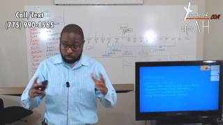 Download Debunking Hidden Colors: Moors and Negroes Are Not the Same Video
