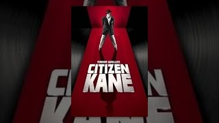 Download Citizen Kane Video