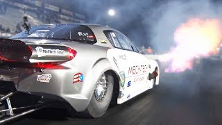 Download 6 second RX8 - and it's a 13b ROTARY! Video