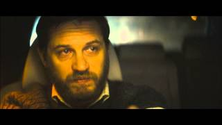 Download Locke Trailer Video
