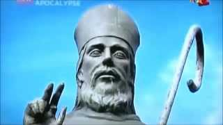 Download Last Pope - Malachy Prophecy Video