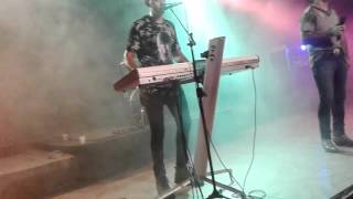Download Forró Remelexo e Trio Voz de Ouro ao vivo.. Video