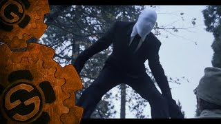 Download FATHOM - [Thriller] Slender Man Short Film Video